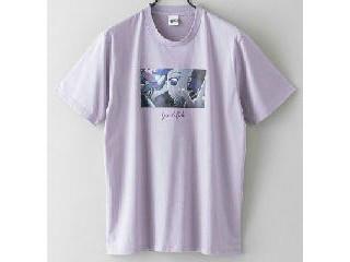 胡蝶しのぶのTシャツ